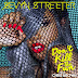 Sevyn Streeter ft. Chris Brown - Don't Kill The Fun - Music Video