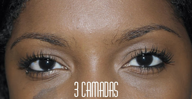 Mascara-Ultra-Sexy-Eyes-avon-cílios-curvados-alongados-extra-volume-definição-perfeitos-postiços
