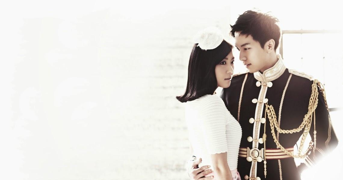 download drama korea the king 2 hearts full episode filmania