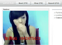 lollichat free video chat