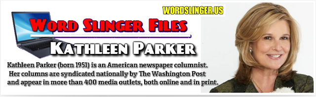 http://www.wsfiles.us/kathleen-parker.html