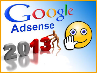 2013 google adsense alternatives