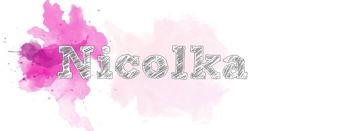 ! Nicolka ♥