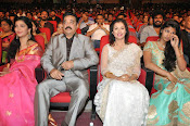 Uttama Villaina Hyd Audio Event photos-thumbnail-18