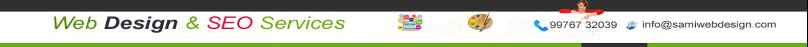 Top 10 Website Design Companies Here The Best Web Designer In Namakkal