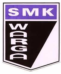 infolokersoloraya.blogspot.com Terbaru April 2014 di SMK Warga - Solo