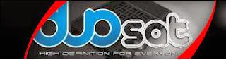 DUOSAT INFORMA MANUTENÇÃO URGENTE DURANTE AS 48HORAS SEGUINTES. Duosat+logo++by+snoop+eletronicos