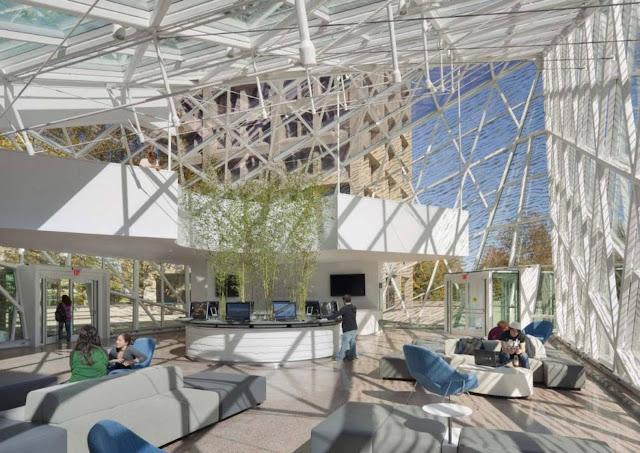 08-Estudiante-Union-Building-Suma-por-ikon.5-arquitectos
