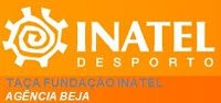 Inatel Beja - Futebol