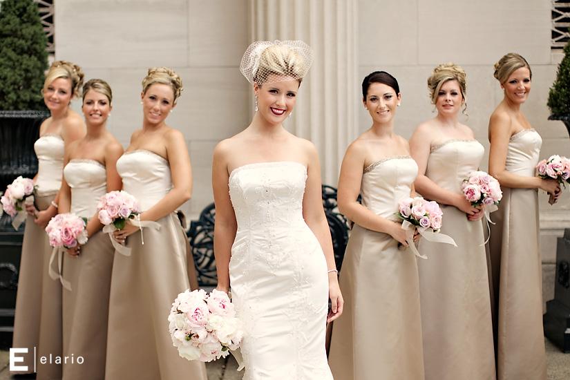 свадебные прически для мамы невесты фото