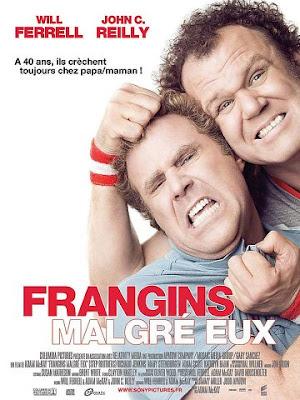 Frangins+malgr%C3%A9+eux Frangins malgré eux