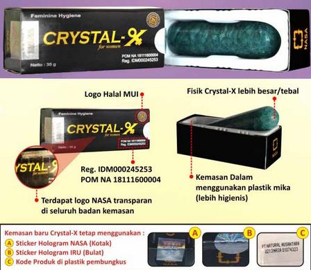 http://www.kopimiracle-agent.com/2014/08/ciri-natural-crystal-x-asli-murah.html