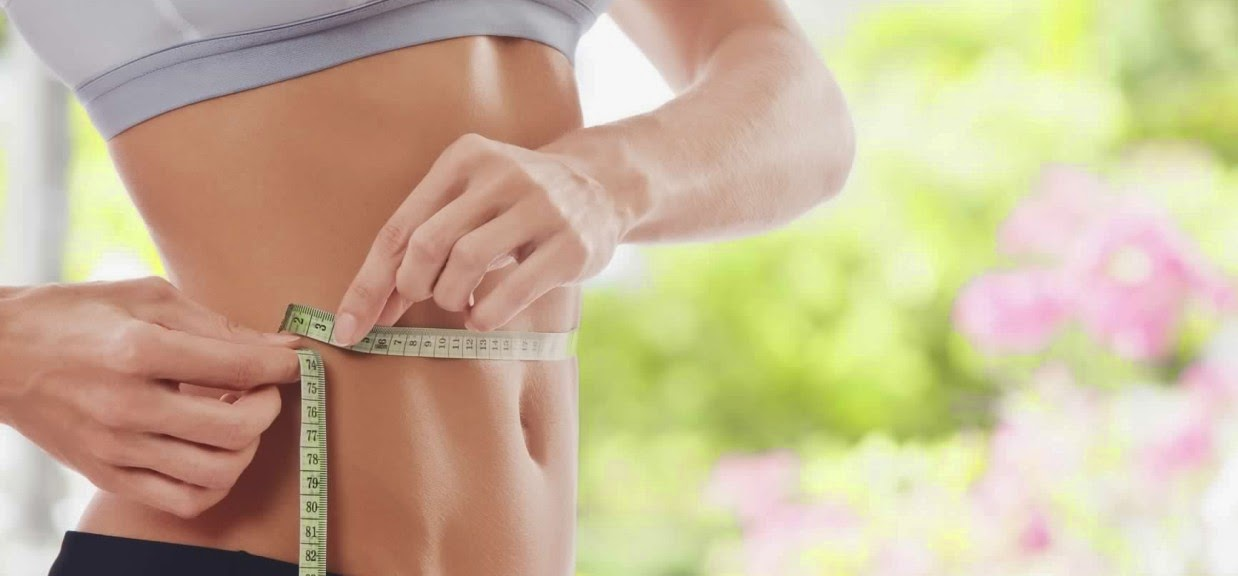 Top 6 Herbs & Spices For Losing Weight