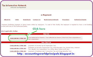 how to get canara bank 13 digit account number