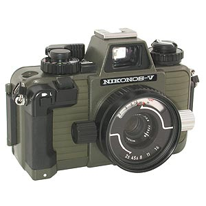Nikonos+V+green+kit.jpg