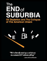 http://3.bp.blogspot.com/-rxckmsmxHnw/Tcq-USPJ0II/AAAAAAAABR4/oTpU06WW4O4/s1600/the-end-of-suburbia-oil-depletion-and-the-collapse-of-the-american-dream-original.jpg