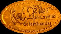 MONEDAS ELONGADAS.- (Spanish Elongated Coins) - Página 6 SE-009-3