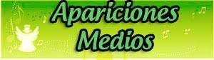 Apariciones en los Medios