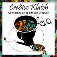 Cre8ive Klatch