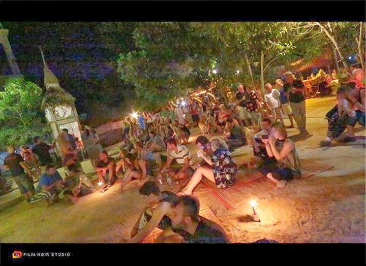 http://filmnoirstudio-phnompenh.com/