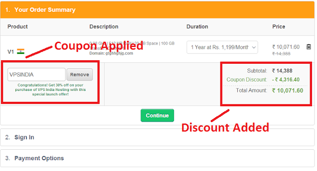 How To Use These Coupon Codes