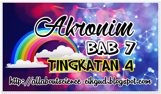 Akronim Bab & Ting 4