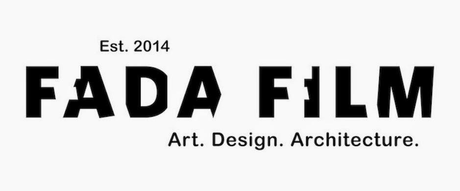 FADAFilm
