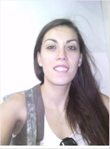 Almudena Santos González