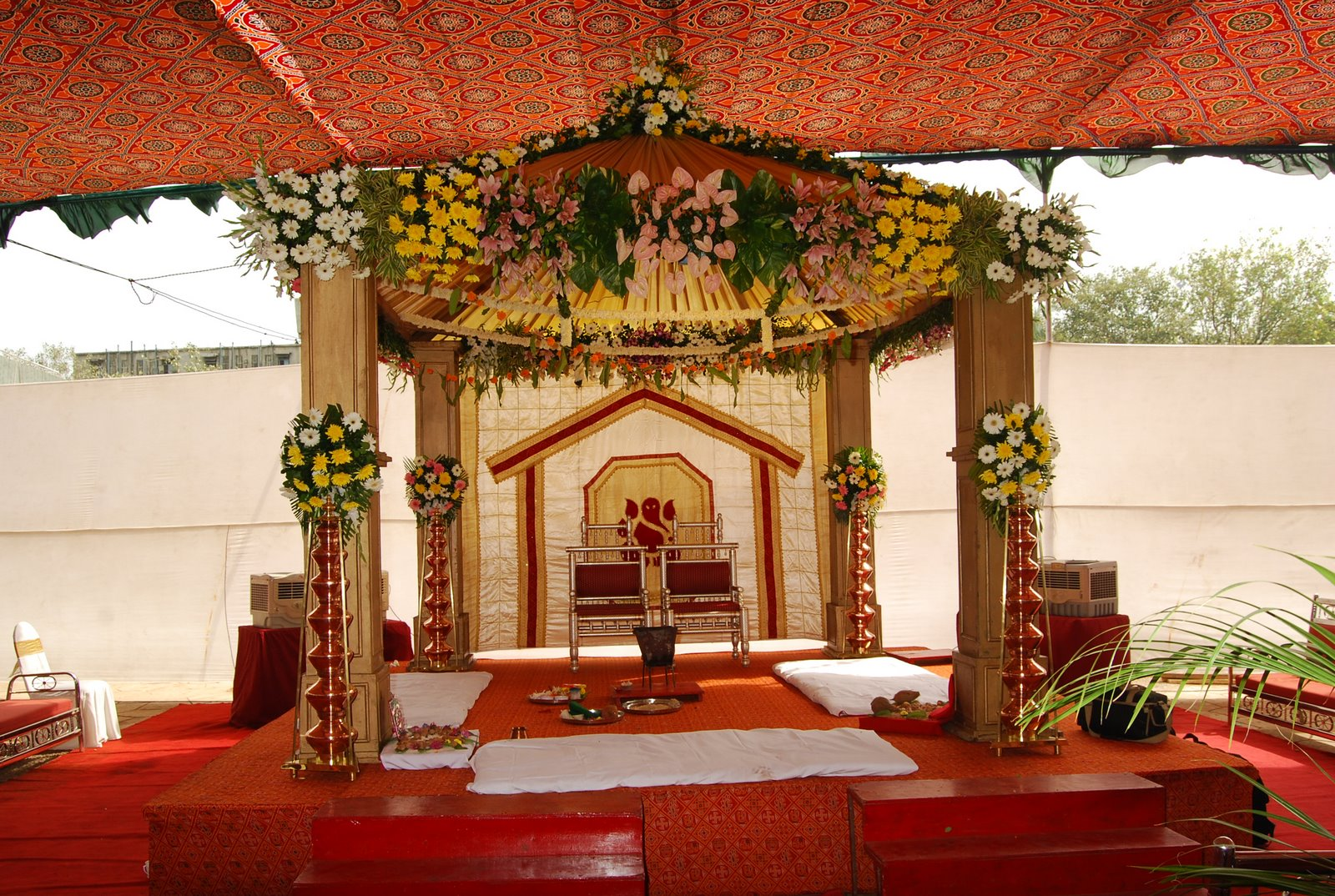 About marriage marriage decoration photos 2013 marriage for Decoration gate