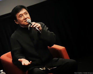 Jackie-chan-english-quotes