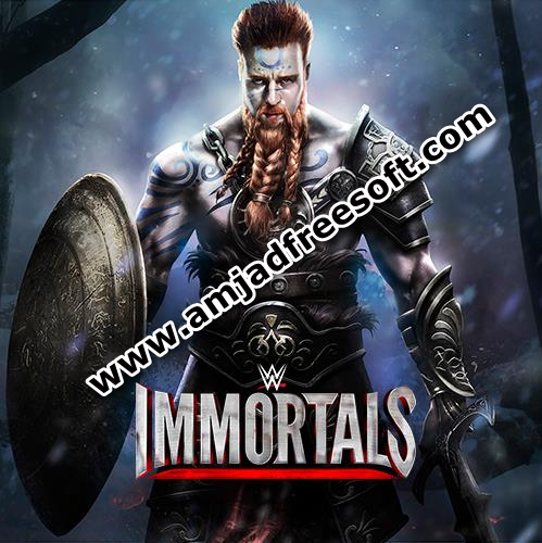 Wwe Immortals V1 3 0 Mod Apk Data Get Free All Type Software