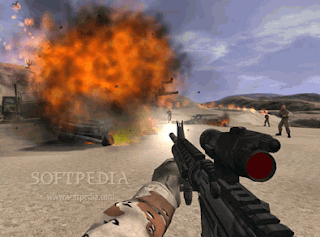Delta Force: Xtreme 2 Free Mediafire Download