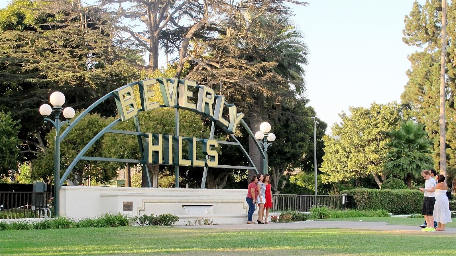 Image Result For Beverly Gardens Park Art Show