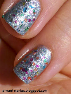 http://a-mani-maniac.blogspot.com/2013/12/spotlight-saturday-for-12282013.html