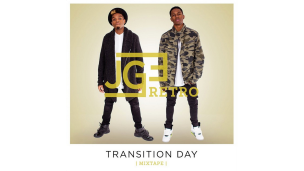 https://soundcloud.com/jackiegabrielleentertainment/sets/transition-day