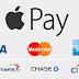 Bancos abrem diálogo com a Apple para a implantação do Apple Pay no Brasil!