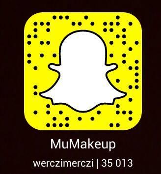 Snapchat Mu