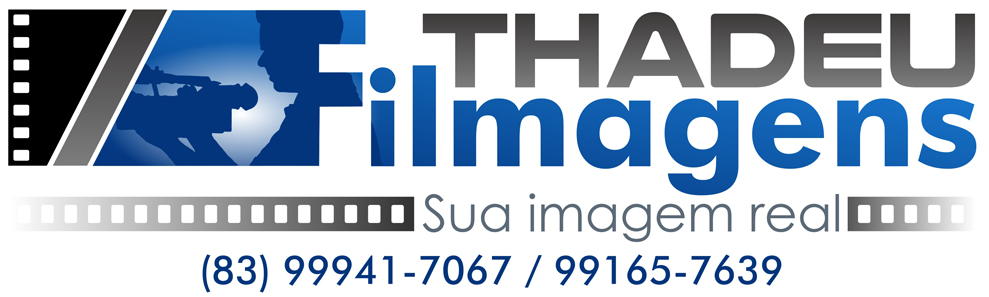 BLOG DO THADEU FILMAGENS