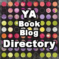 YA Book Blogs Directory