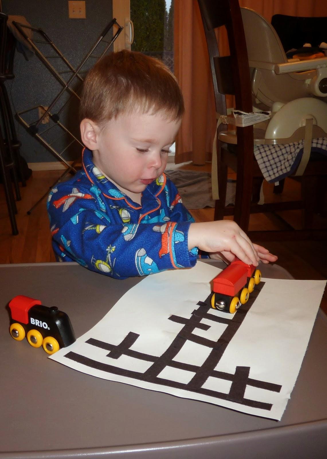 http://aztoid.blogspot.com/2014/04/tot-school-t-is-for-train.html