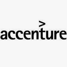 Accenture careers for freshers 2015