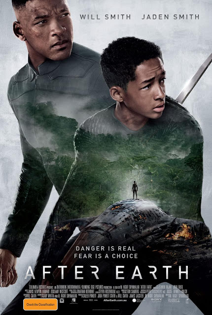 Ver Despues de la Tierra Online Latino, Despues de la Tierra Online Subtitulado, Latino, After Earth online gratis, After Earth Online Subtitulado, HD, VOSE, MovieClick.tv!
