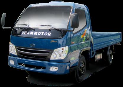 icon xe tải 1 tấn 5 Veam Fox TL 1.5T-1