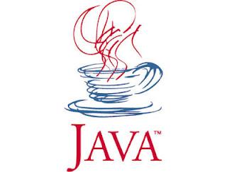 Instalar Java en Ubuntu 12.10, como instalar java, comprobar instalacion java ubuntu