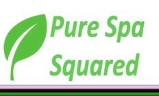 PureSpaSquared