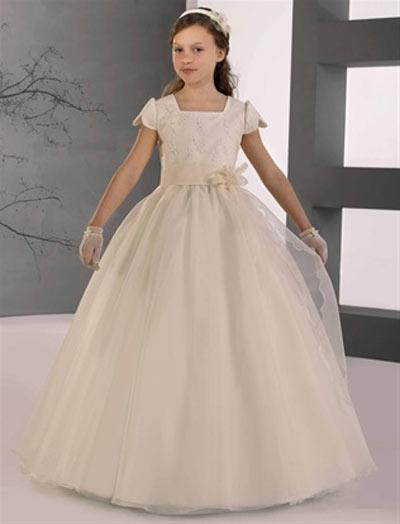 Alta moda moda personalizada confecci n fina tejidos - Como poner el traje de comunion en casa ...