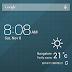 Custom ROM Samsung Z5 Reloaded untuk Evercoss A26C