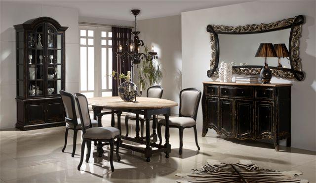 Kasa 39 s decoraci n muebles vintage - Decoracion muebles vintage ...