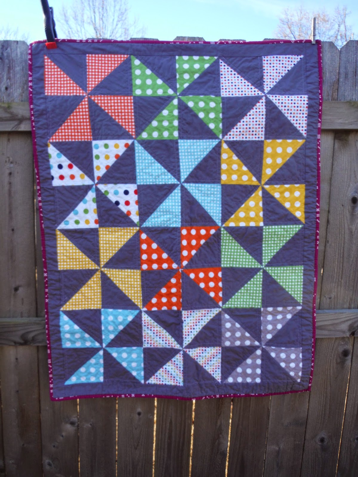 chat to strangers free quilt