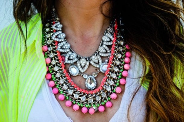 us3pna-l-610x610-jewels-neon-necklace.jp